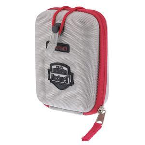 کیف حمل اسپیکر بوشنل مدل GO2-3 مناسب برای اسپیکر جی بی ال GO3