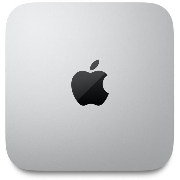 کامپیوتر کوچک اپل مدل MGNT3 2020