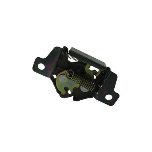 قفل در موتور ام سی اس مدل 14807 مناسب برای پراید 132
