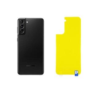 محافظ پشت گوشی مدل BP01to مناسب برای گوشی موبایل سامسونگ Galaxy S21 Plus