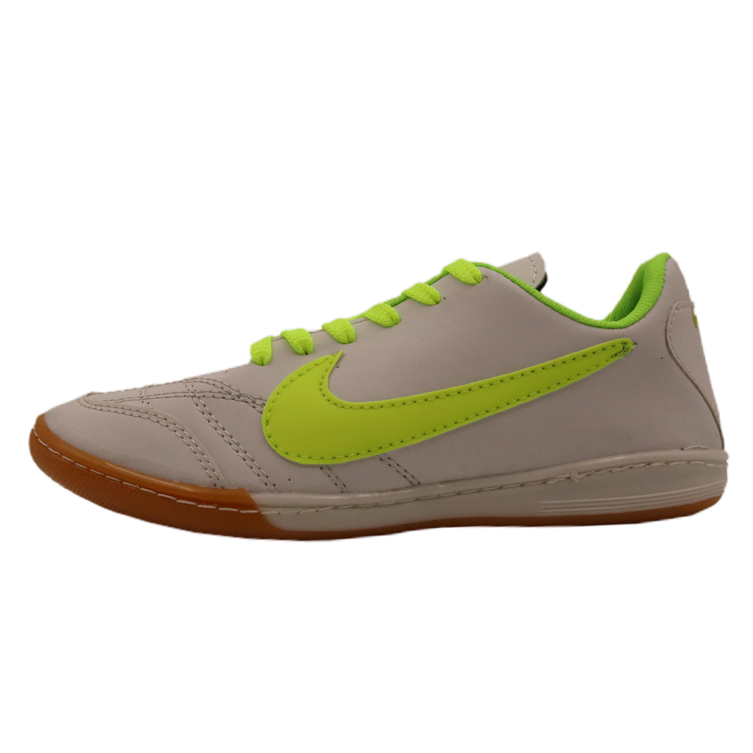 کفش فوتبال مردانه کد 1033