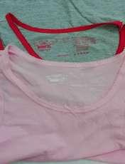 تاپ دخترانه لوپیلو کد pesb168 مجموعه دو عددی -  - 2