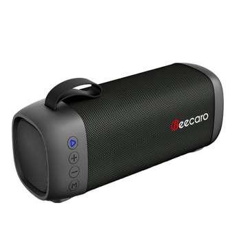 اسپیکر بلوتوثی قابل حمل بیکارو مدل GF501
