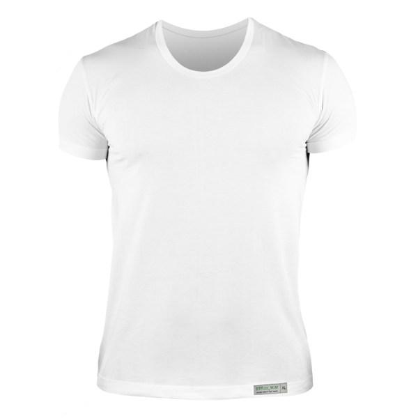 زیرپوش مردانه برهان تن پوش کد S-02