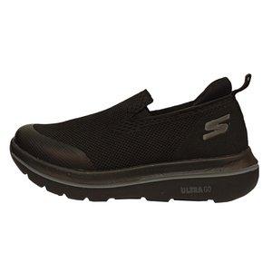 کفش راحتی مدل gowalk24