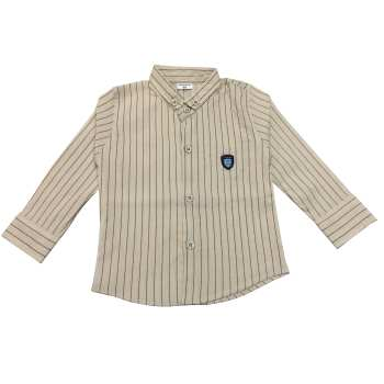 پیراهن پسرانه مدل PR-K