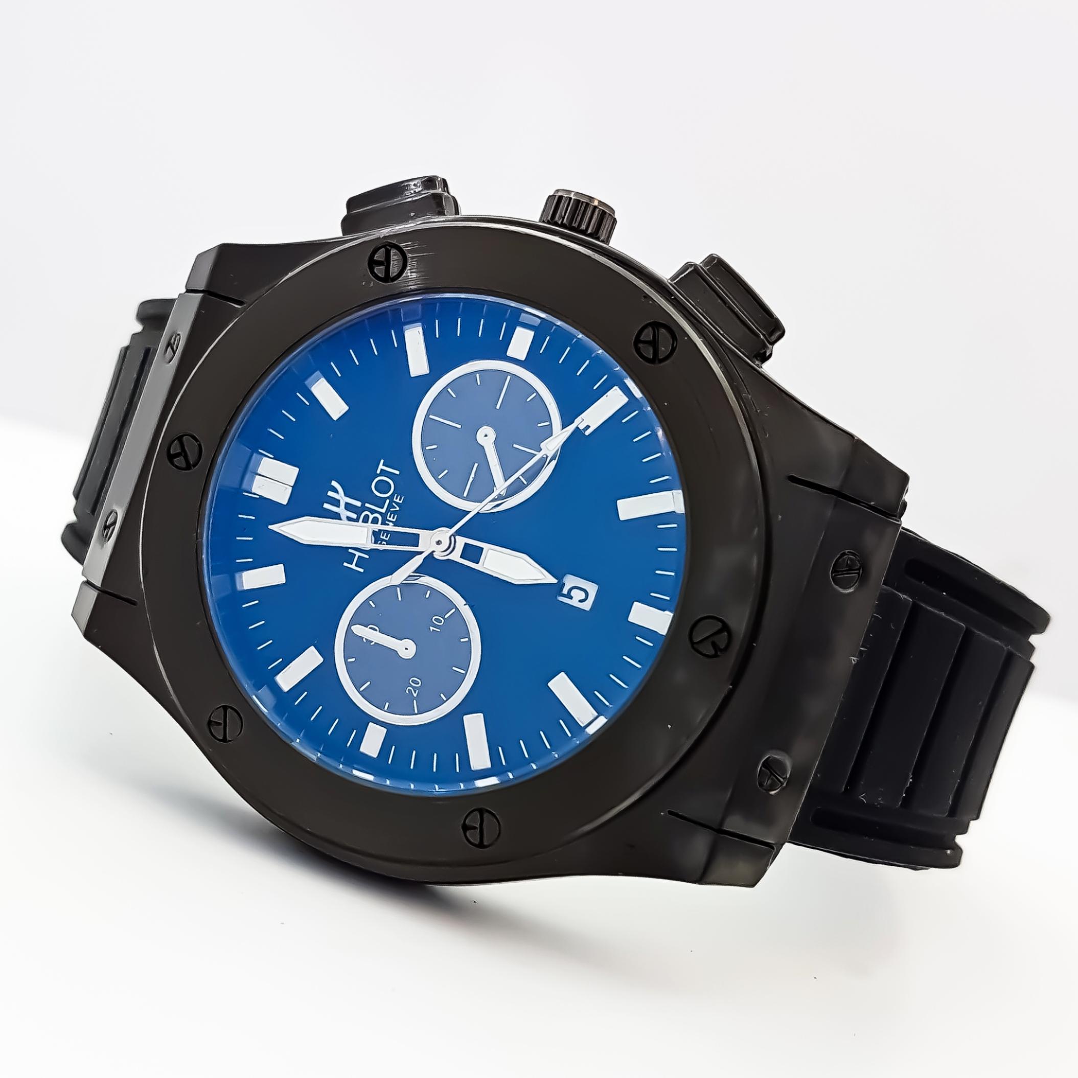 ساعت مچی عقربهای مردانه مدل VS4567