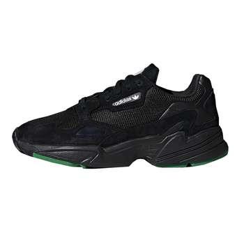 کفش مخصوص دویدن مردانه آدیداس مدل Falcon - BB9179