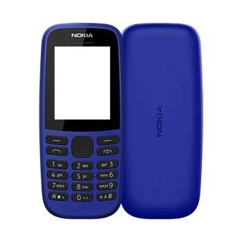 شاسی گوشی موبایل مدل GN-BU-035 مناسب برای گوشی موبایل نوکیا 2019 105