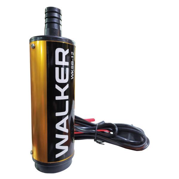 پمپ کفکش واکر مدل wksb-12