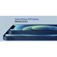گوشی موبایل اپل مدل iPhone 12 A2404 دو سیم کارت ظرفیت 256 گیگابایت  thumb 6