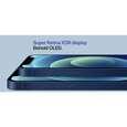 گوشی موبایل اپل مدل iPhone 12 A2404 دو سیم کارت ظرفیت 128 گیگابایت  thumb 5