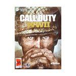 بازی Call of duty WWll مخصوص PC thumb
