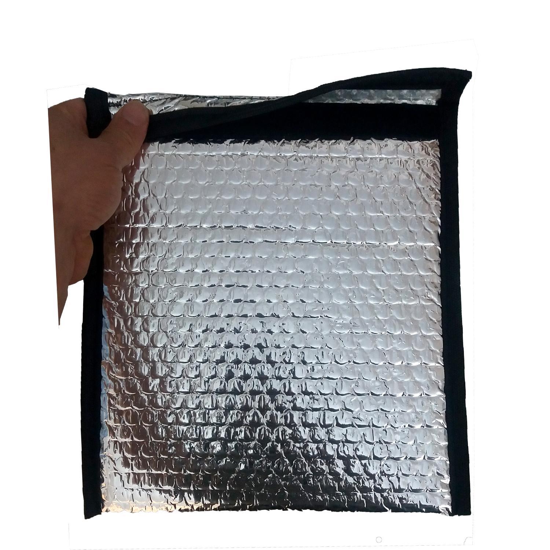 کیف خنک نگهدارنده دارو مدل termomid