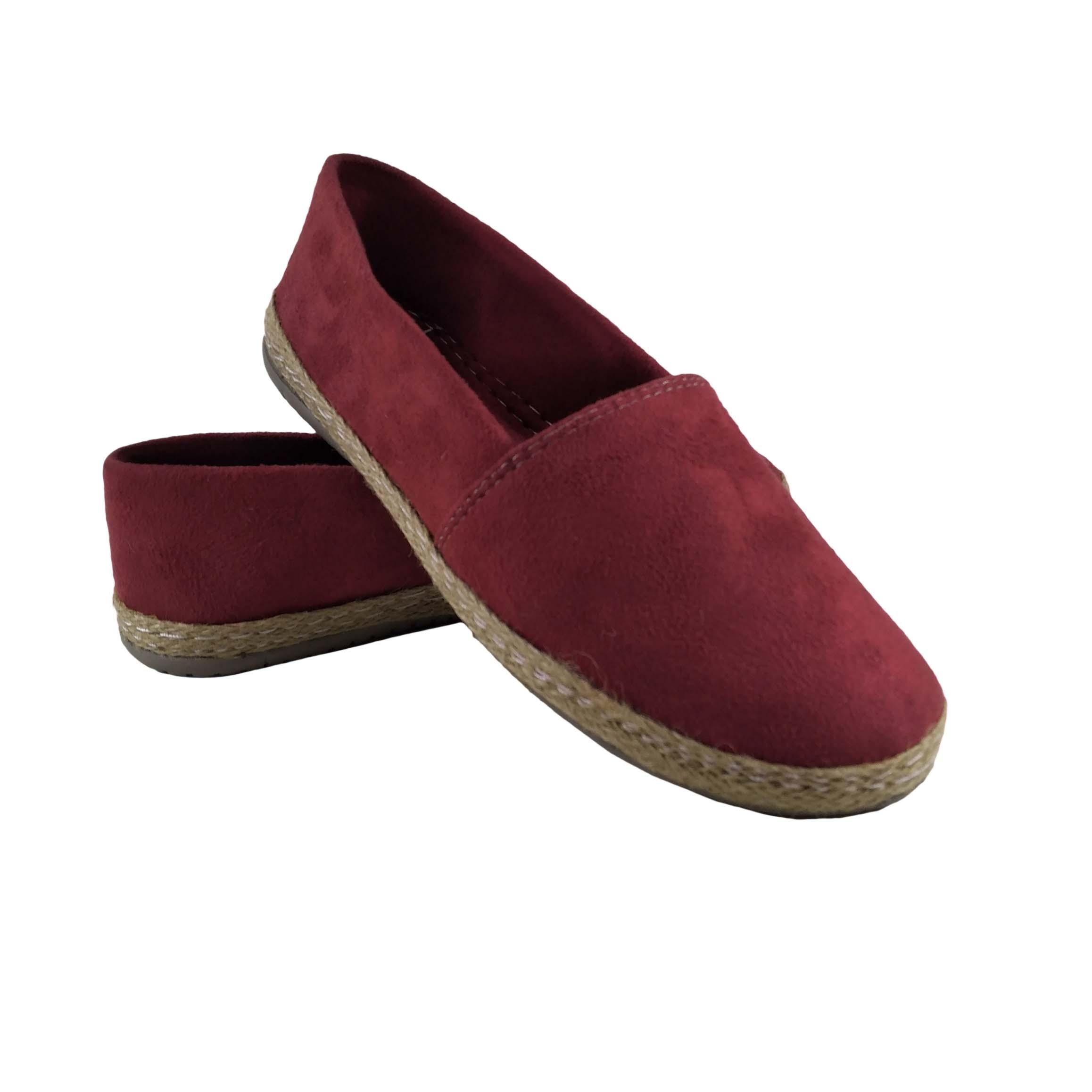 کفش روزمره زنانه مدل کالج
