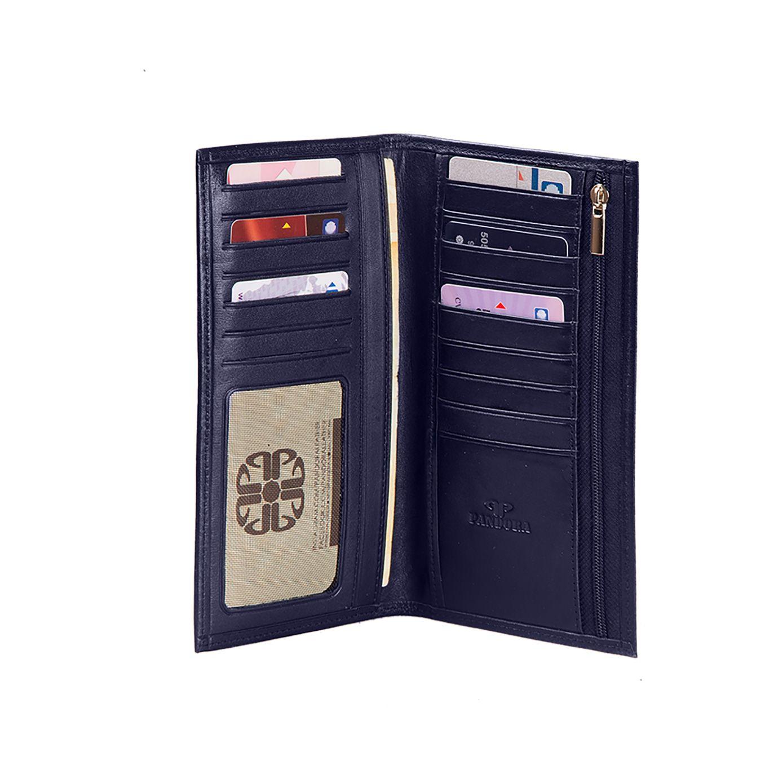 کیف پول مردانه پاندورا مدل B6001 -  - 6