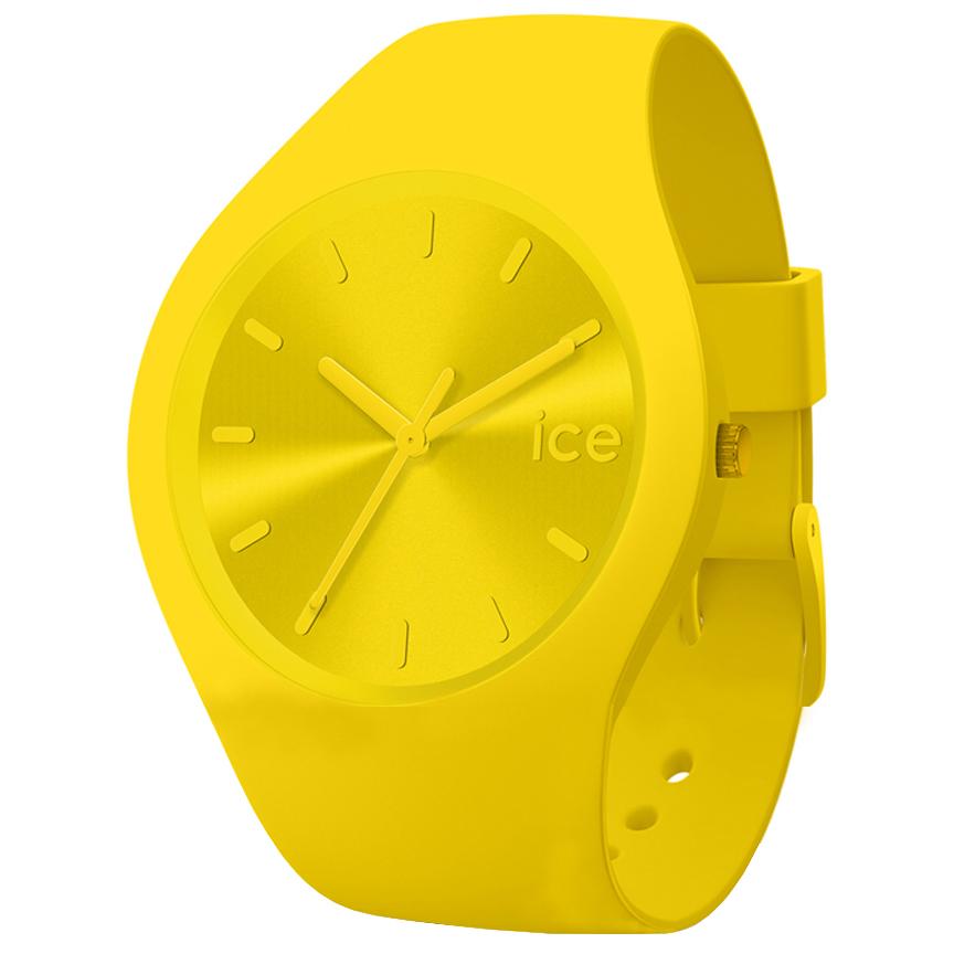 ساعت مچی عقربه ای آیس واچ مدل 017909