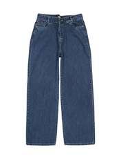 شلوار جین زنانه کیکی رایکی مدل BB3354-200 -  - 1