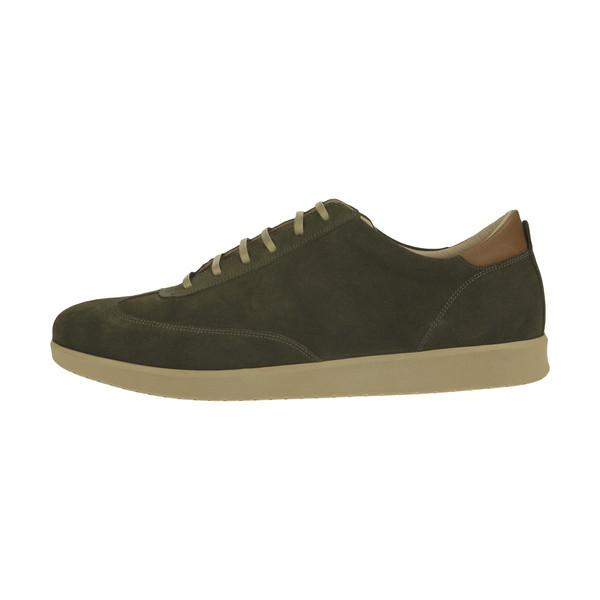 کفش روزمره مردانه برتونیکس مدل 109-015