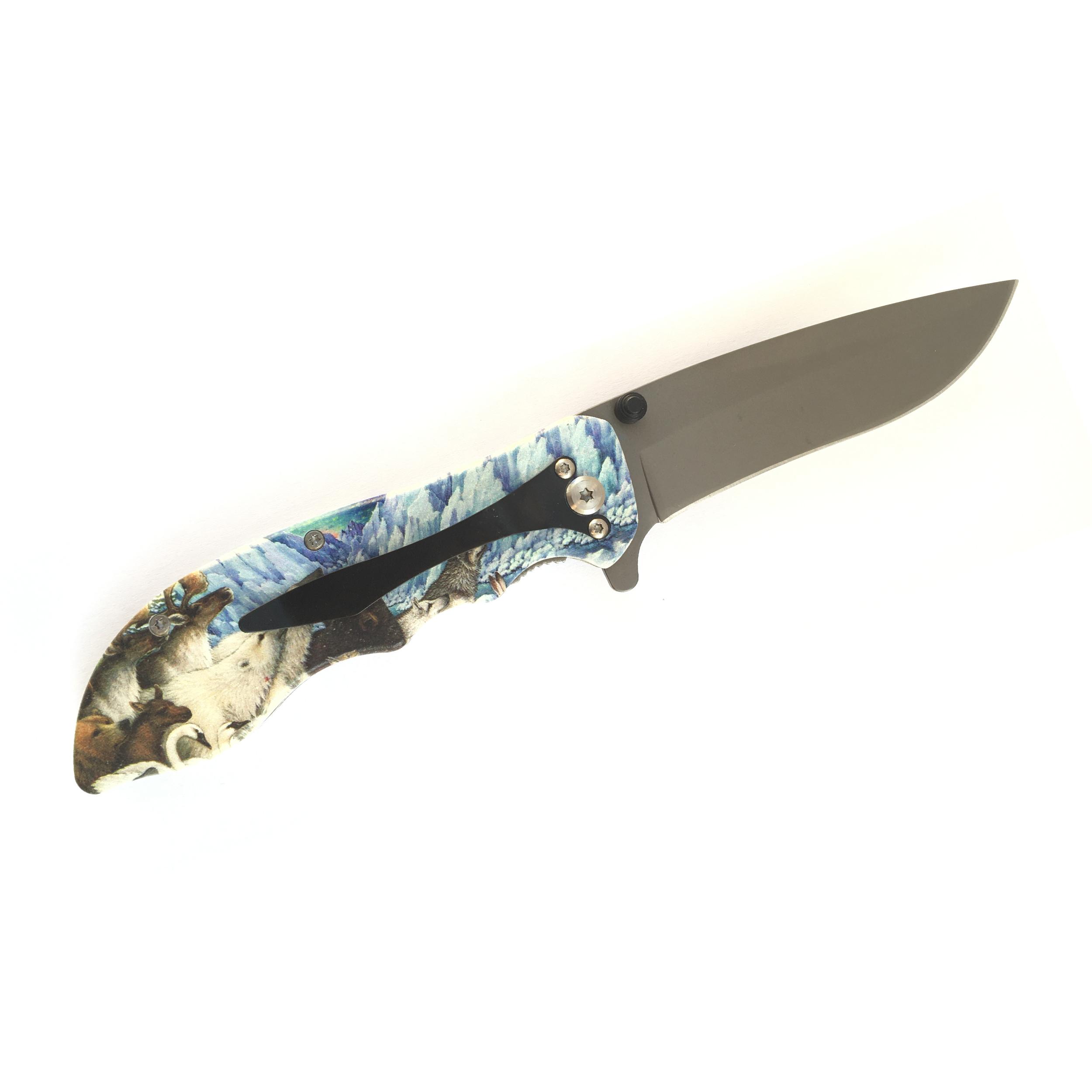 چاقوی سفری مدل 2020 main 1 3