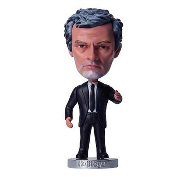 فیگور هوجی تویز مدل Jose Mourinho