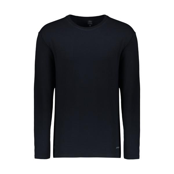 تی شرت ورزشی مردانه استارت مدل 2131123-59