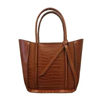 کیف دستی زنانه مدل 3680Rock