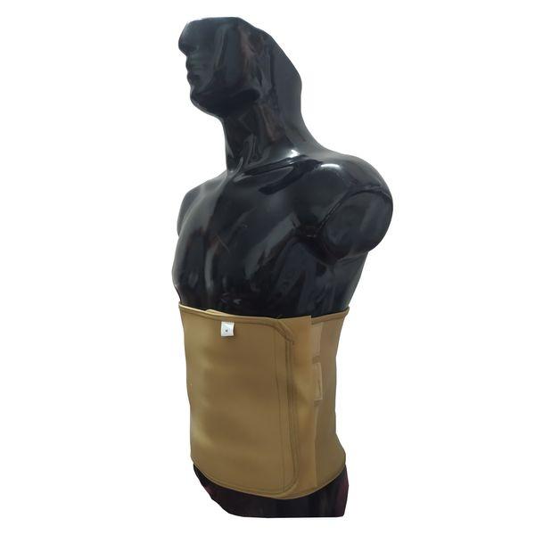 شکم بند طبی لاغری مدل AB120