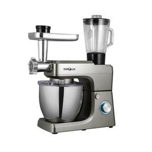 ماشین آشپزخانه یورولوکس مدل 3983
