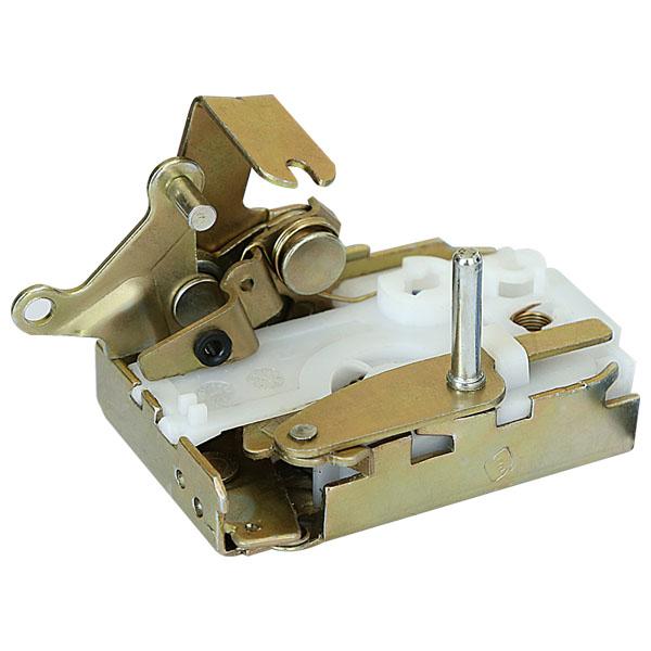 قفل در عقب چپ خودرو پیشرفت کد CARNEED-1015 مناسب برای دنا