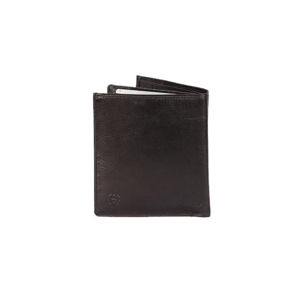 کیف پول مردانه پاندورا مدل B6008