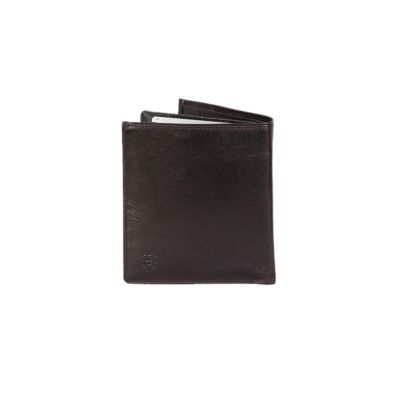 کیف پول مردانه پاندورا مدل B6008 -  - 1