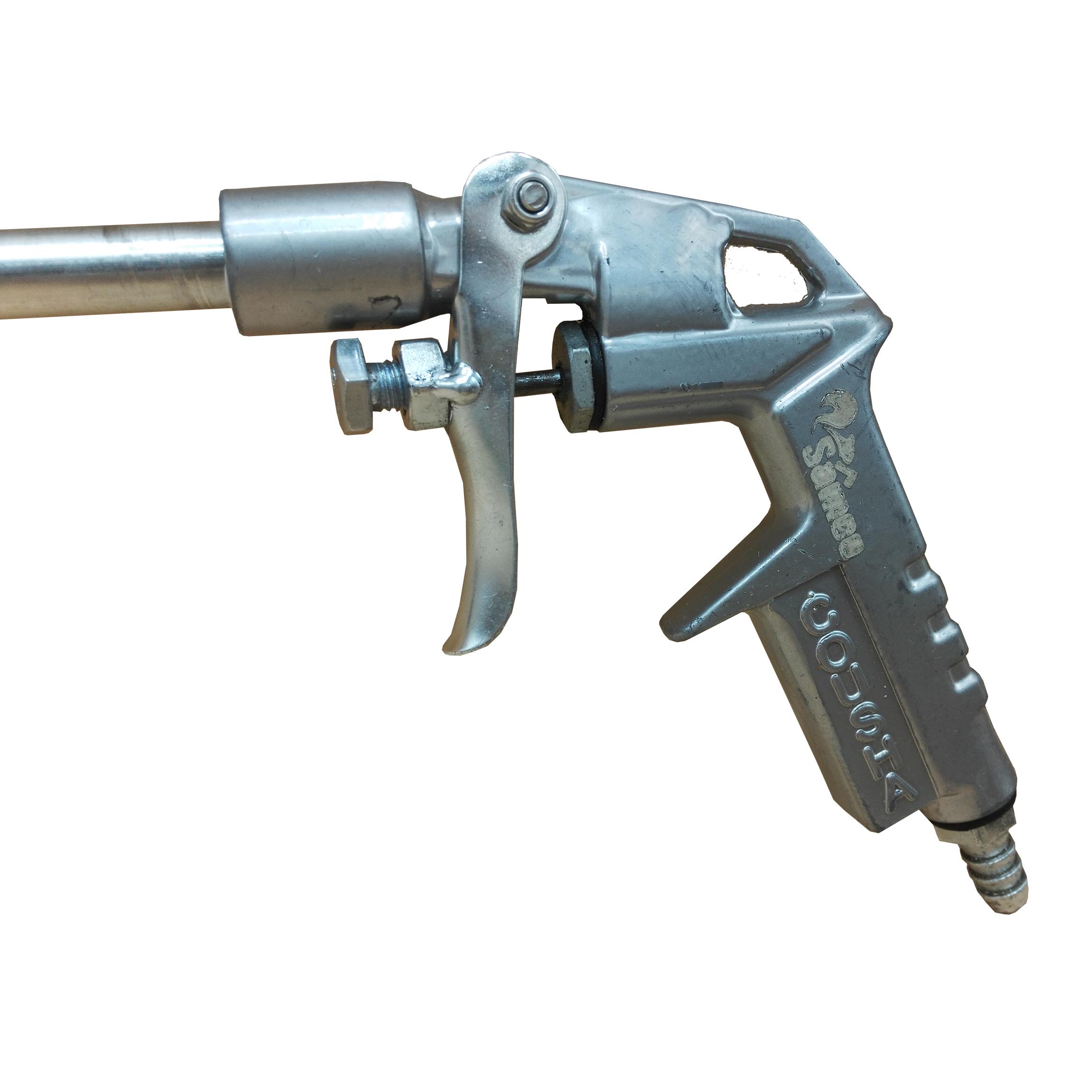 شعله پخش کن سامکو مدل YP060