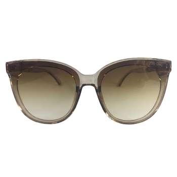 عینک آفتابی زنانه مدل JC5873