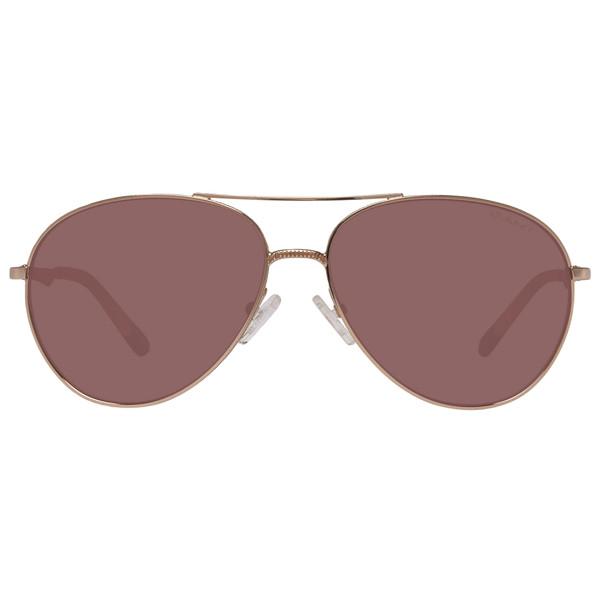 عینک آفتابی گنت مدل GA805932S