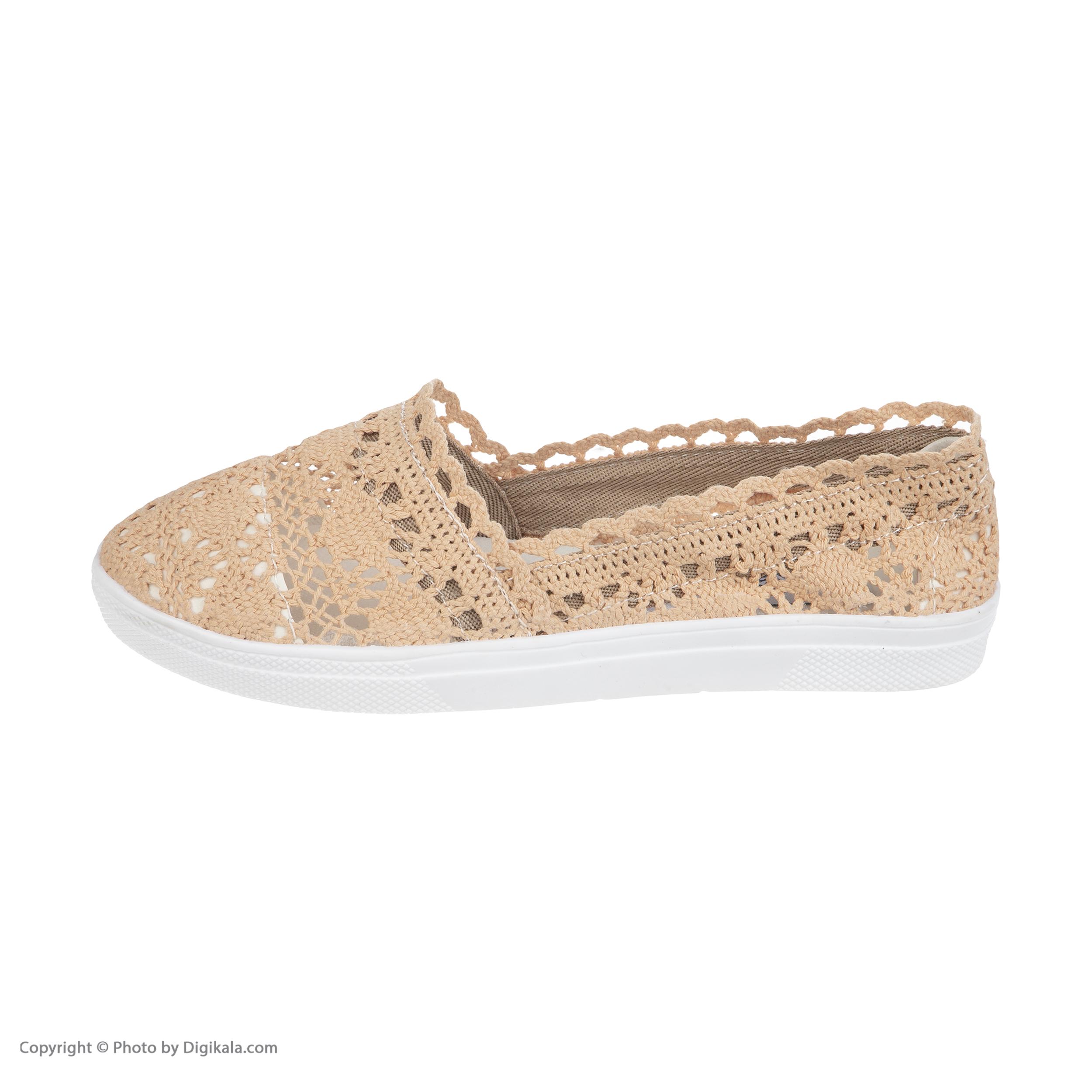 کفش زنانه ریمکس مدل 1007a100111
