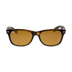 عینک آفتابی ری بن مدل 2132S 000710 52