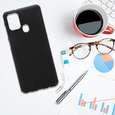 کاور مدل HF مناسب برای گوشی موبایل سامسونگ Galaxy A21s thumb 3