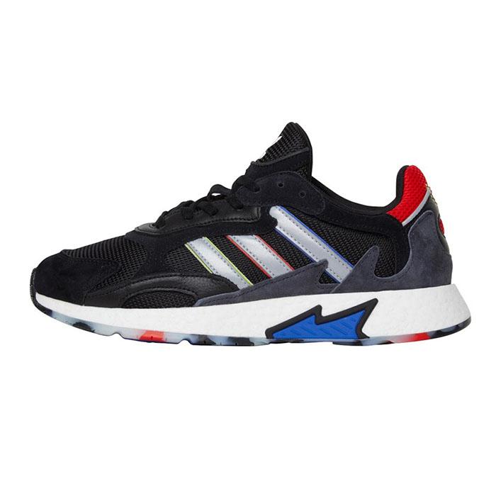 کفش دویدن آدیداس مدل Tresc run