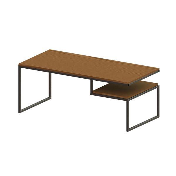 میز جلو مبلی کد 19325
