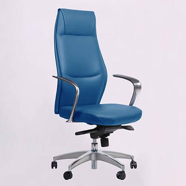 صندلی مدیریتی لیو مدل P91