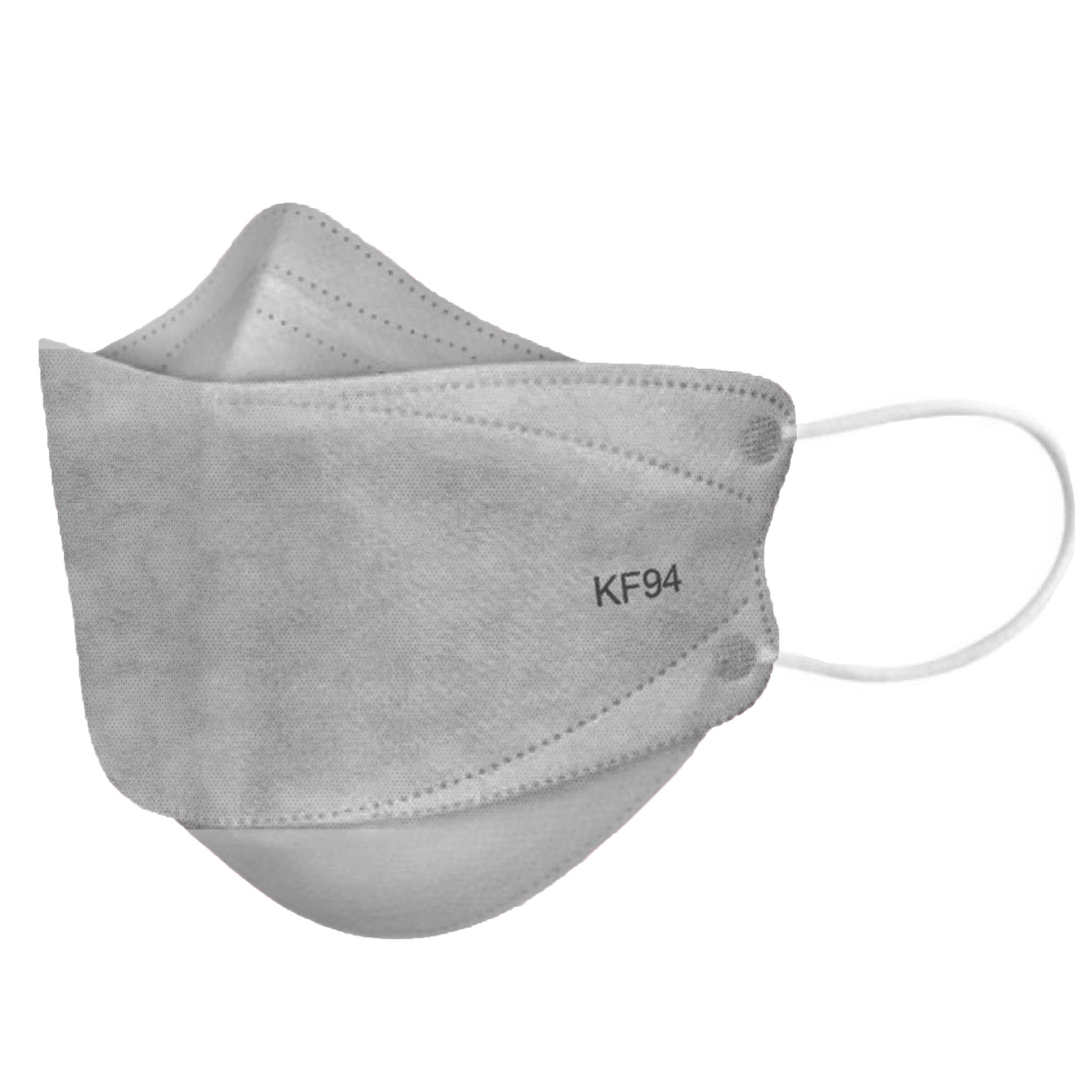 ماسک تنفسی مدل 0061TO  بسته 25 عددی