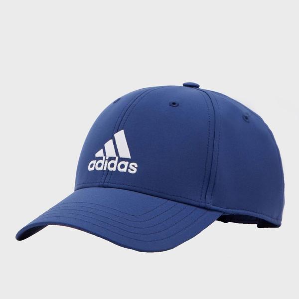 کلاه کپ آدیداس مدل Bballcap Emb