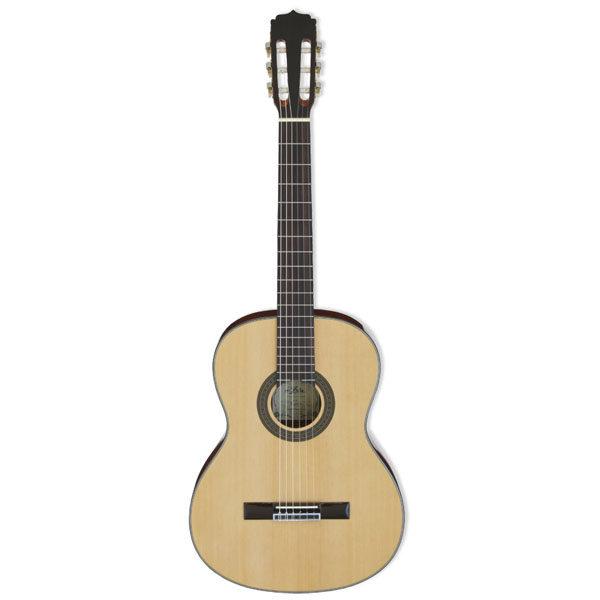 گیتار کلاسیک آریا مدل AK-30