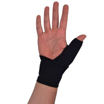 مچ بند طبی دست راست اوتی کد 312