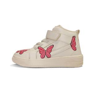 کفش پیاده روی دخترانه مدل Butterfly