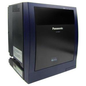 دستگاه سانترال پاناسونیک مدل KX-TDE620