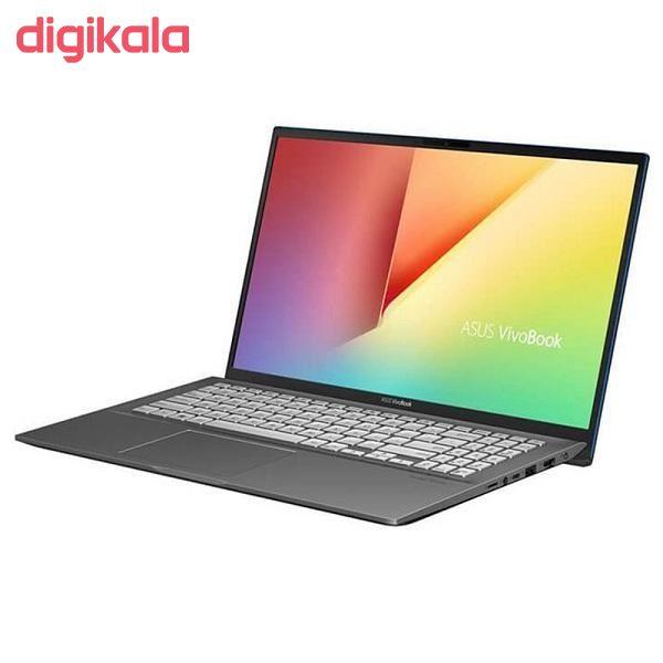 لپ تاپ 14 اینچی ایسوس مدل VivoBook S431-AM225