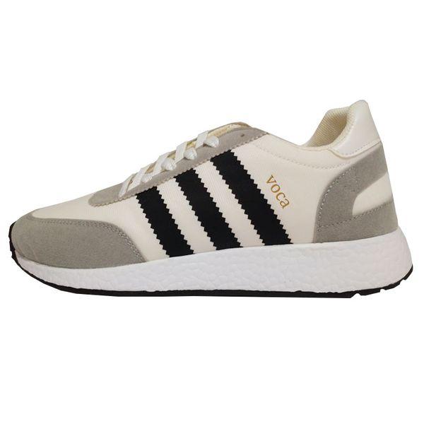 کفش مخصوص دویدن مردانه مدل VOCA کد VA336