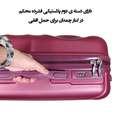 مجموعه چهار عددی چمدان مدل 319363 thumb 19